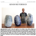Adam Silverman