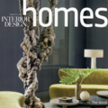 DESIGNwire - Interior Design Homes - Press