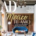 México EN VOZ DE... - Press