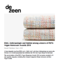 IKEA, Anthropologie and Habitat among winners of P...