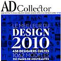 The Best in Design 2010