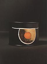 Tenebre (FF no.521), 1963  The ceramics of d...