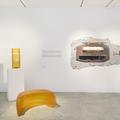 Split Personality - Exhibitions