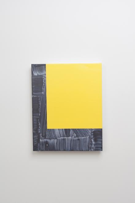 Anthony Titus (American, b. 1975) Blinder 2, 2014...