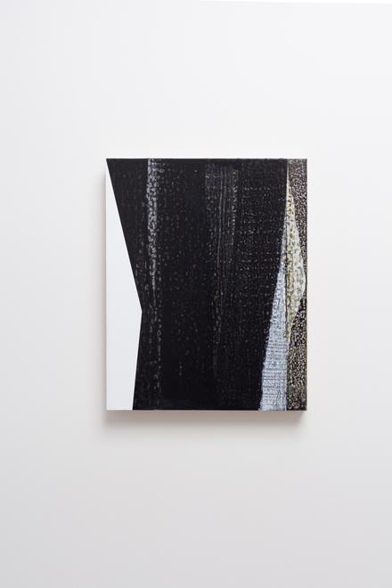 Anthony Titus (American, b. 1975) Folded Streak, 2...