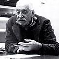 Ettore Sottsass: Redefining Modernity Modernism Ma...