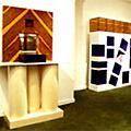 Ettore Sottsass at Barry Friedman - Press