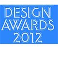 Nendo Is Designer of the Year - Press