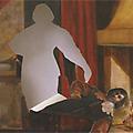 Titus Kaphar: Painting Undone