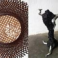 Eye On: Campana Brothers - Press