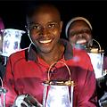 """Design to Save the World: A Kenyan Engineer's..."