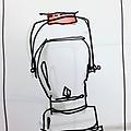 Evans Wadongo: MwangaBora Lamp