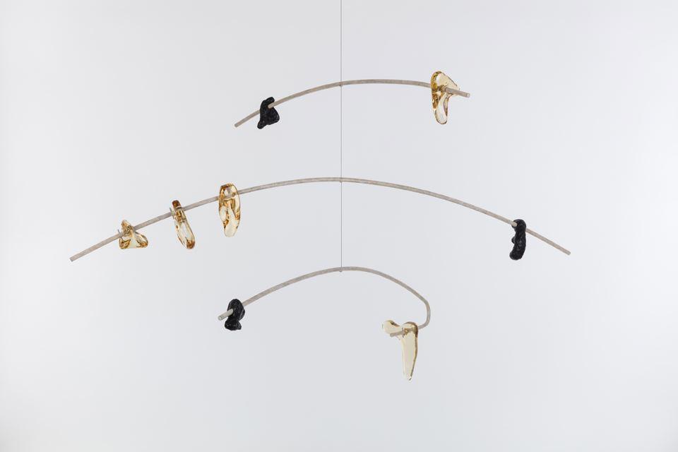 Faye Toogood [British, b. 1977] Tools for Life Mob...