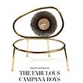 The Fabulous Campana Boys - Press