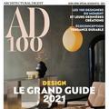 AD100 France
