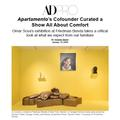 Apartamento's Cofounder Curated a Show All About C...