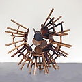 Ai Weiwei: According to What? - Exhibitions