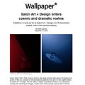 Salon Art + Design enters cosmic and dramatic real...