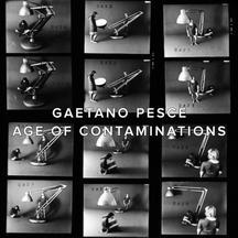 Gaetano Pesce: Age of Contaminations - Publication...
